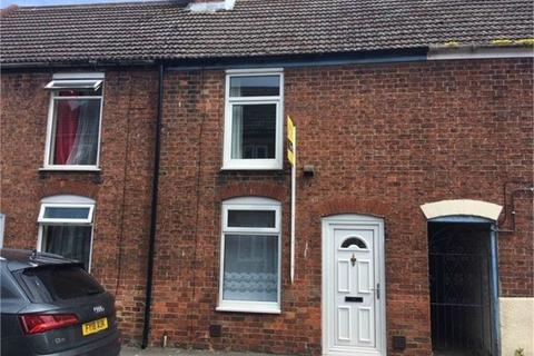 2 bedroom terraced house for sale - Norfolk Place, Boston, Lincolnshire