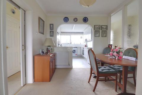 2 bedroom flat for sale - Beechwood court, Rochester Road, Earlsdon, CV5
