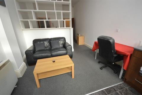 Studio to rent - Norfolk Street, Sunderland, Tyne and Wear