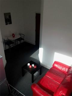 Studio to rent - Norfolk Street, Sunderland, Tyne and Wear