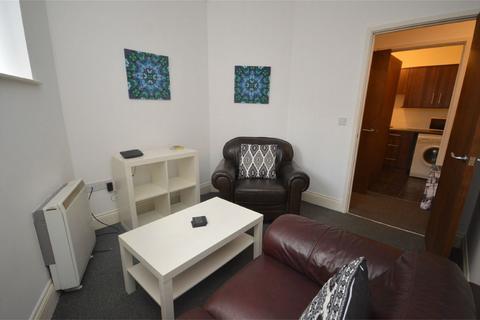2 bedroom flat to rent - Norfolk Street, Sunniside, Sunderland, Tyne and Wear