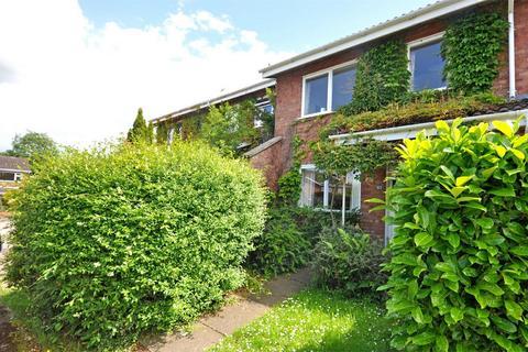 3 bedroom terraced house for sale - Cheltenham, Gloucestershire