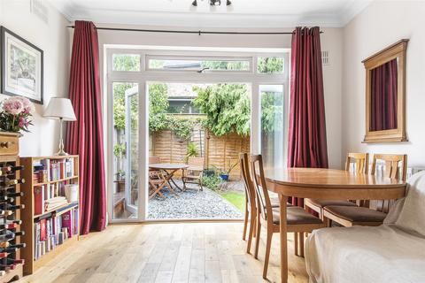 2 bedroom maisonette for sale - Salford Road, LONDON, SW2