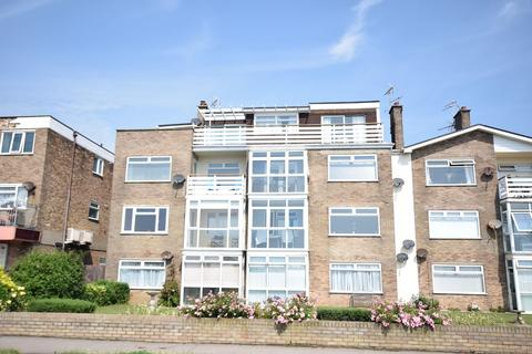 2 bedroom penthouse for sale - Penthouse Queens Court, Kings Parade, Holland on Sea