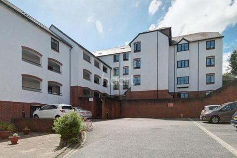 2 bedroom flat for sale - The Maltings, Exeter, EX2 5EJ
