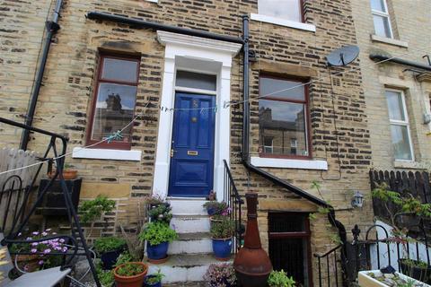 2 bedroom terraced house for sale - Clover Hill Terrace, Halifax