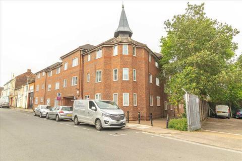 1 bedroom apartment for sale - Aldbury Court, Northampton