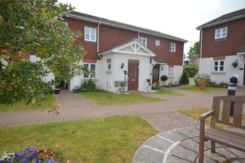2 bedroom flat for sale - Brickfield Farm Close, Longfield