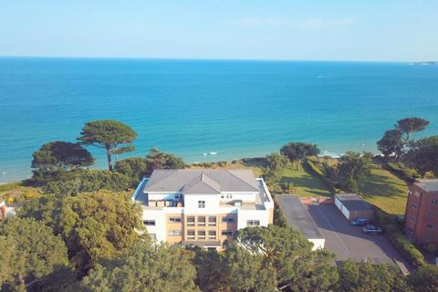 3 bedroom apartment for sale - Martello Park, Canford Cliffs, BH13 7BA