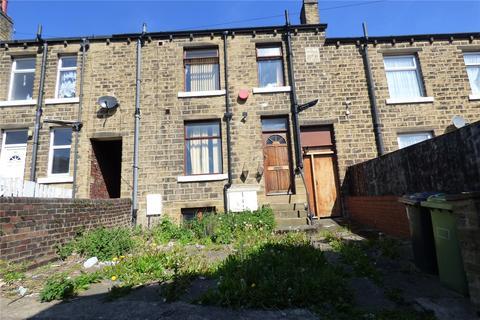 3 bedroom terraced house for sale - Blackmoorfoot Road, Crosland Moor, Huddersfield, West Yorkshire, HD4