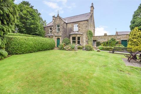 5 bedroom house to rent - North Road, Ponteland, Newcastle upon Tyne, Northumberland, NE20
