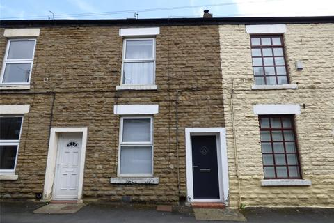 2 bedroom terraced house to rent - Bury Street, Mossley, Ashton-under-Lyne, Greater Manchester, OL5