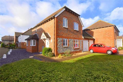 3 bedroom detached house for sale - Street Barn, Sompting, West Sussex, BN15