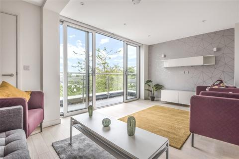 2 bedroom apartment for sale - Latimer Road, Headington, Oxford, OX3
