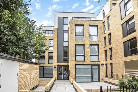 3 bedroom flat for sale - Latimer Road, Headington, Oxford, OX3