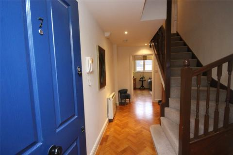 3 bedroom apartment to rent - Gilberts Hill School House, Dixon Street, Old Town, Swindon, SN1