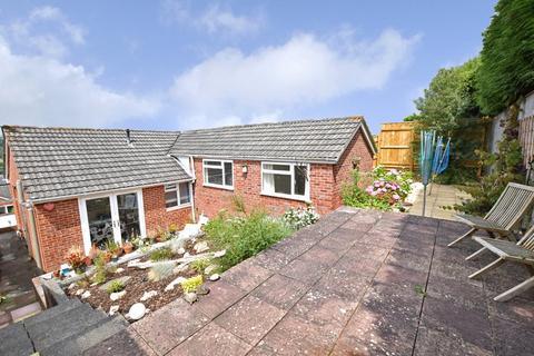 3 bedroom detached house for sale - Exeter, Devon