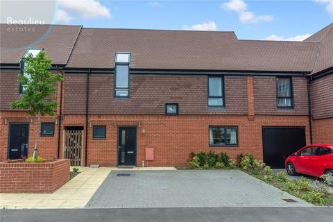 2 bedroom terraced house for sale - Brassie Wood, Chelmsford, Essex, CM3