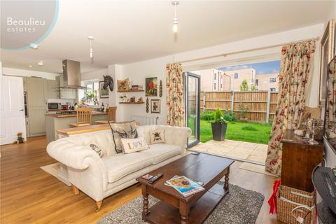 2 bedroom terraced house for sale - Brassie Wood, Chelmsford, Essex, CM3