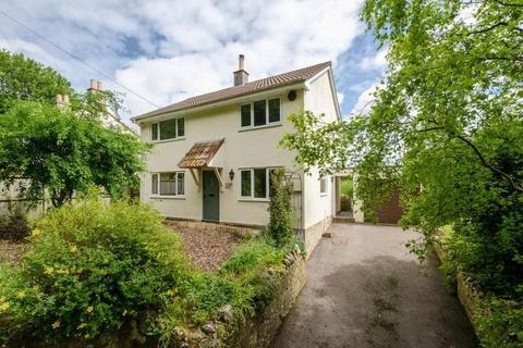 3 bedroom detached house to rent - Priston, Bath