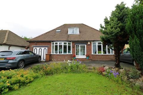 3 bedroom detached house for sale - Harpur Road, Walsall