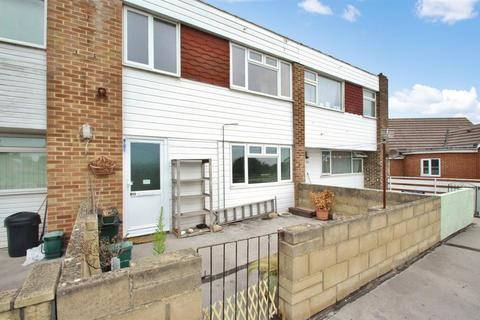 2 bedroom apartment for sale - Parsons Mead, Abingdon