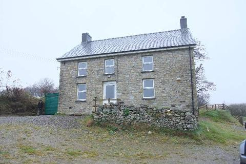 4 bedroom house to rent - Tregroes, Llandysul, Ceredigion