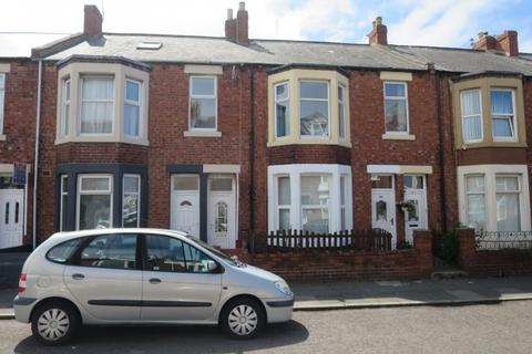 2 bedroom apartment for sale - Talbot Road,  South Shields,  NE34 0RF