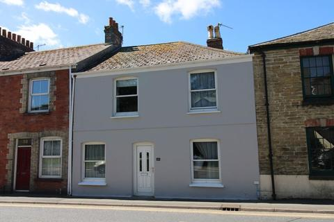 4 bedroom cottage for sale - St. Austell Street, Truro