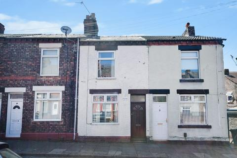 2 bedroom terraced house for sale - Eric Street, Widnes