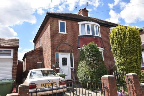 3 bedroom semi-detached house for sale - Rydal Mount, Fulwell