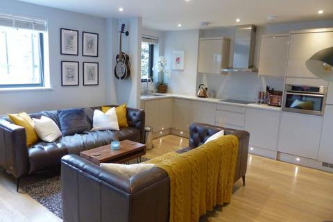 1 bedroom apartment for sale - Wooburn Green