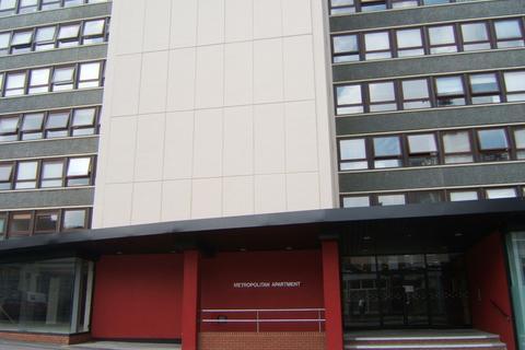 2 bedroom flat for sale - Metropolitan Apartments, Lee Circle