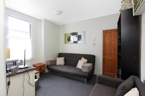 3 bedroom maisonette to rent - University Road, Colliers Wood, SW19