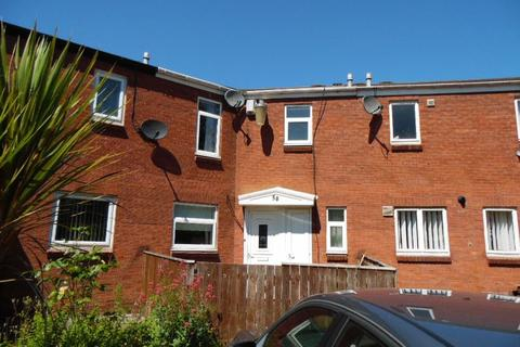 4 bedroom terraced house for sale - Baltimore Court, Washington