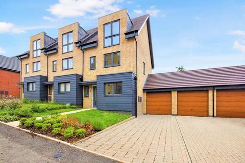 3 bedroom semi-detached house to rent - New House Farm Drive, Birmingham