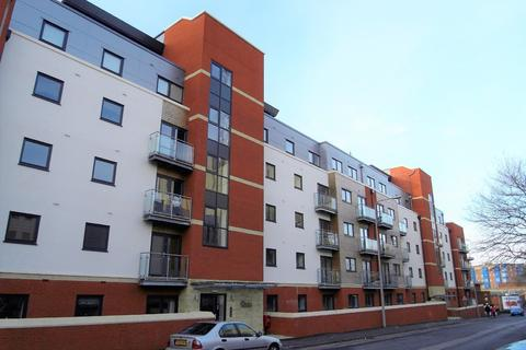 2 bedroom apartment to rent - Room Apartments, Lawson Street