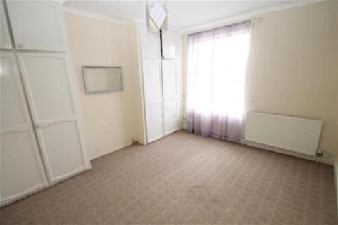 1 bedroom house share to rent - Grasmere Street, Leicester - Room to Let