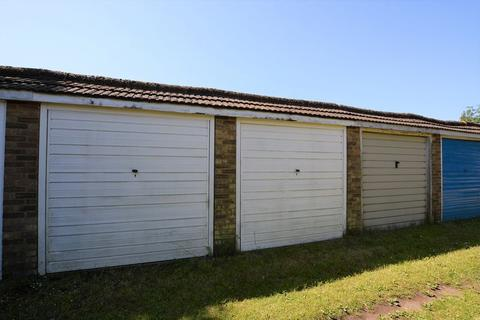 Property for sale - 2 Lockable Garages in Beaconsfield