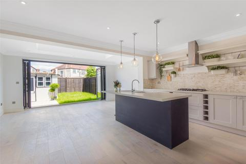 4 bedroom terraced house for sale - Commonside East, Mitcham, Surrey, CR4
