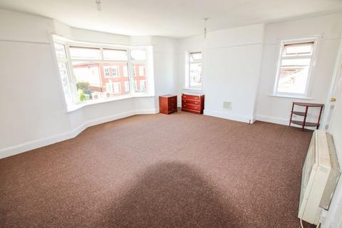 1 bedroom maisonette to rent - High Road, Swaythling