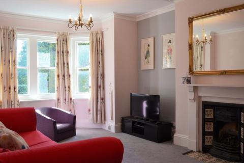 3 bedroom apartment to rent - Woodstock Road, Oxford
