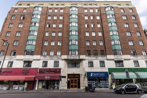 1 bedroom apartment to rent - Upper Berkeley Street, London, London