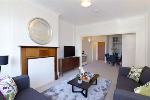 5 bedroom apartment to rent - Park Road, St Johns Wood, London