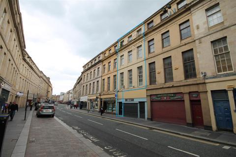 3 bedroom block of apartments - Clayton Street, Newcastle Upon Tyne