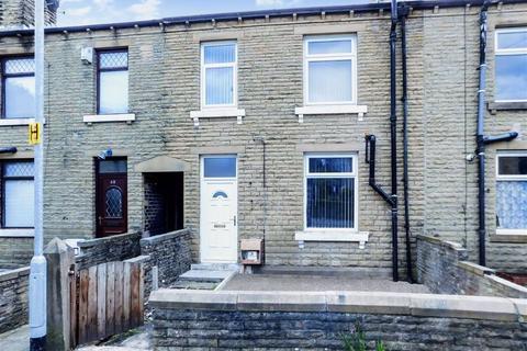5 bedroom terraced house for sale - Poplar Street, Birkby, Huddersfield