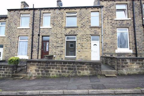 3 bedroom terraced house for sale - Casson Street, Cowlersley, Huddersfield
