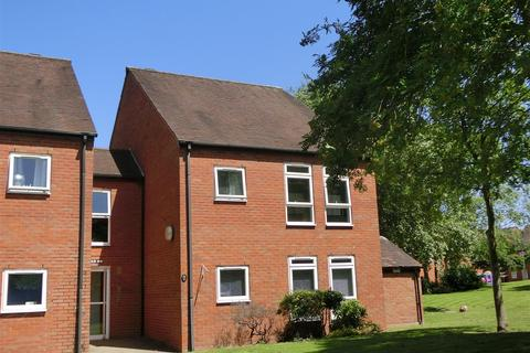 2 bedroom apartment for sale - Pailton Road, Shirley, Solihull