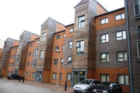 2 bedroom flat to rent - Flat 12 Cornish HouseAdelaide Lane, Kelham IslandSheffield