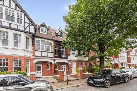 2 bedroom flat for sale - Chatsworth Road, Brighton